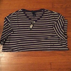 Ralph Lauren Nautical T-shirt